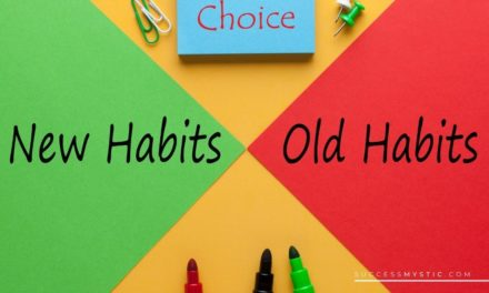 The Power of Habits – A Complete Guide